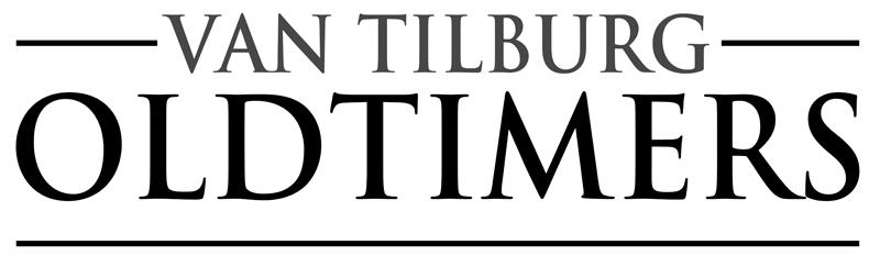 Van Tilburg Oldtimers